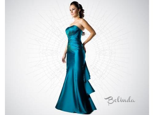 Vestido belinda