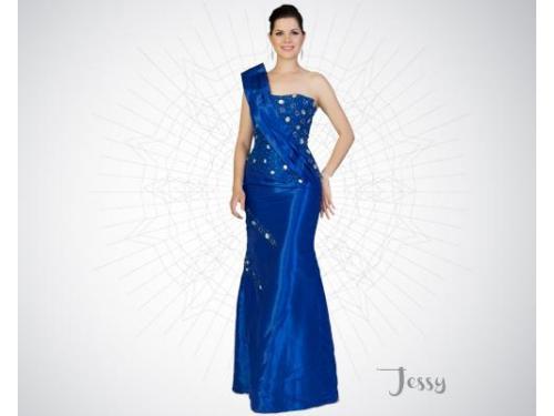 Vestido jessy