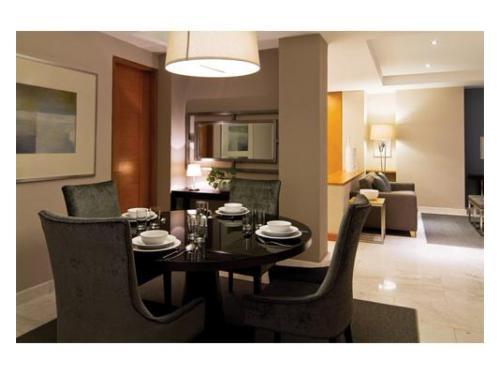 Pensylvania suites