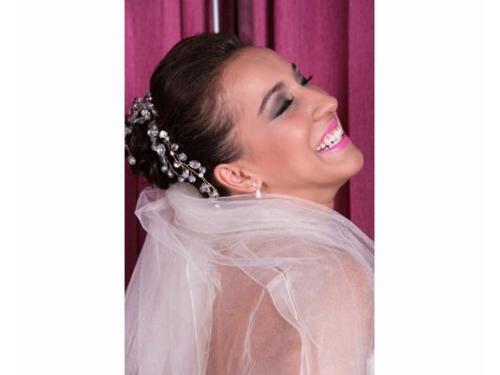 Luce hermosa en tu boda