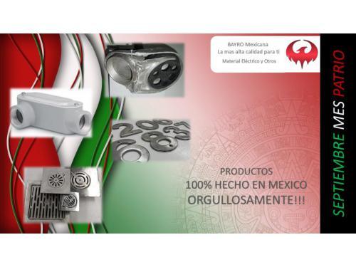 Conoce Nuestros Productos!!!! BMX