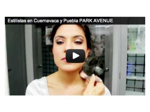 Visita nuestros videos en parkavenuenovias.com