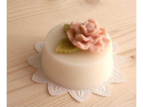 Shortcake boda