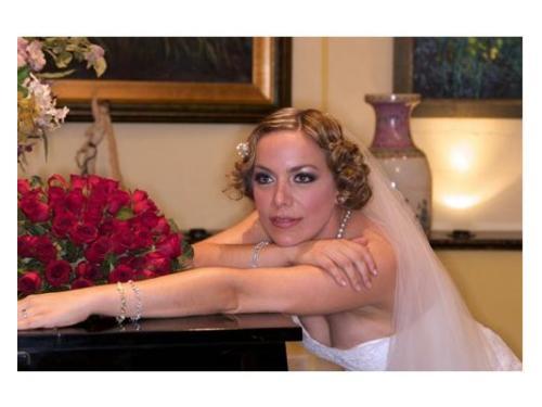 Para las mejores fotografías de boda