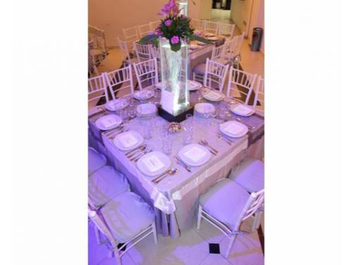 Ideas originales en tu boda