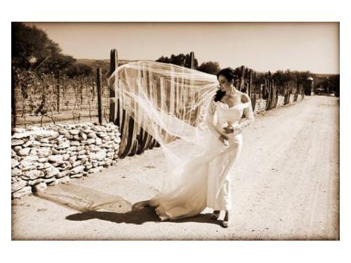 Tu boda en una hacienda