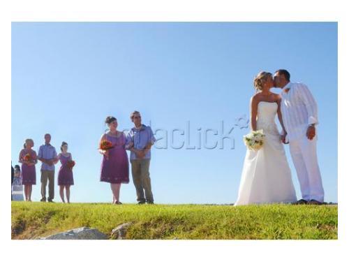 Espigón casados