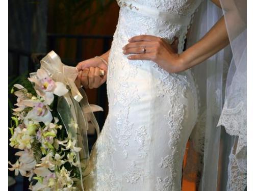 Profesionales en fotografía de bodas
