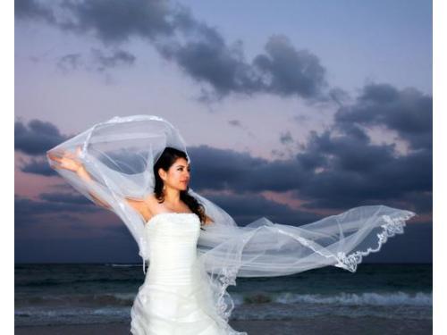 Expertos en fotografía para bodas