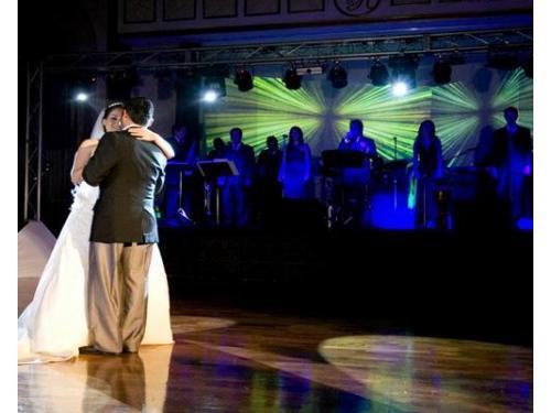 La mejor música en tu boda