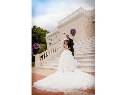 Un bello lugar para tu boda