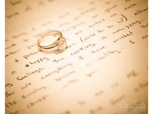 El anilo