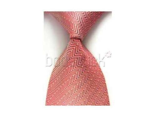 Elegantes corbatas para tu boda