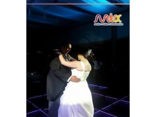 Tu boda será como siempre la soñaste