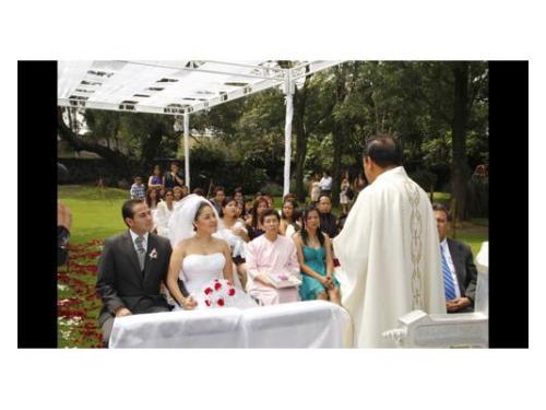 Cada detalle de tu boda