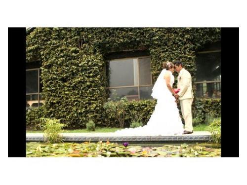 Las mejores locaciones para tu boda