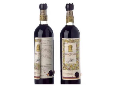 Lo más selecto en vinos y licores para ti
