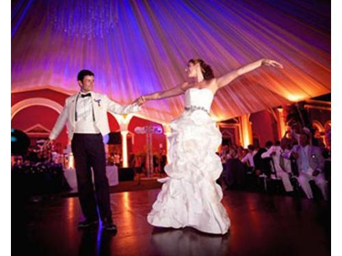 Vals de la boda