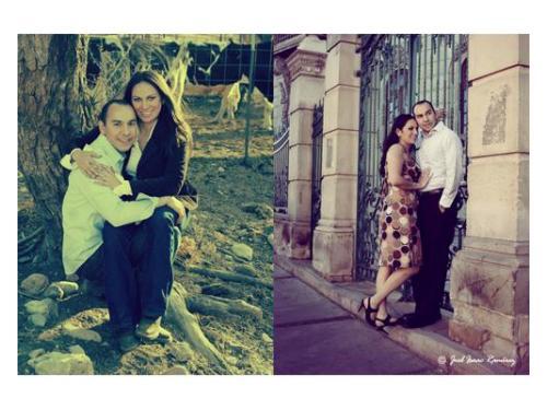 Las mejores fotos de tu boda