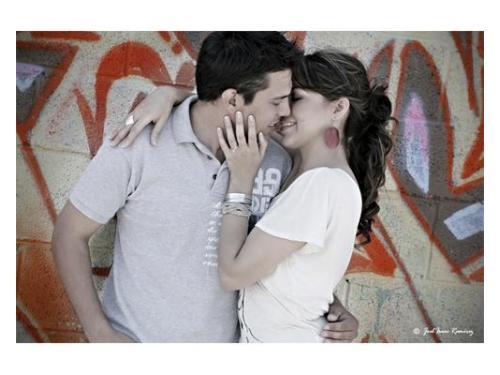 Fiesta cinema crea el mejor vídeo de tu boda