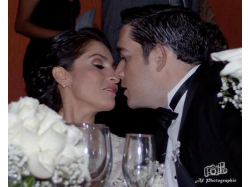 Sin perder detalle de tu boda