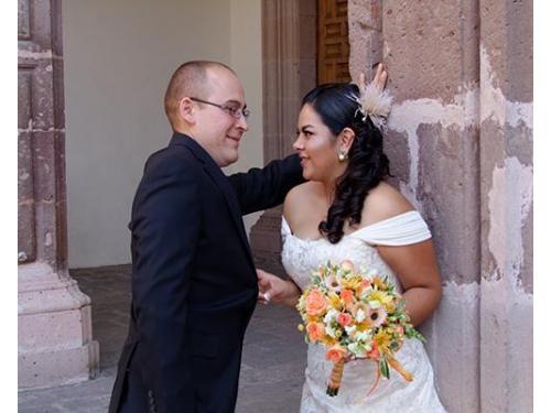 Pro photo designs en tu boda