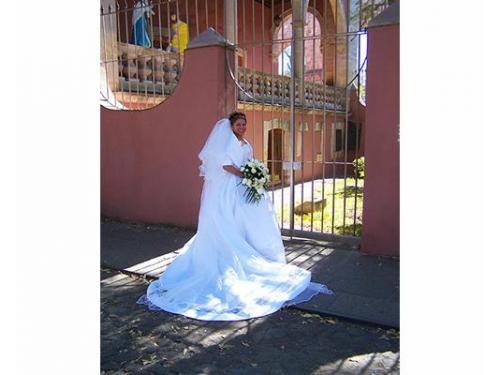 Expertos en fotos de bodas