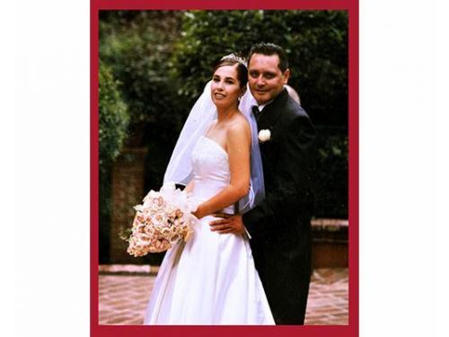 Fotografía para bodas