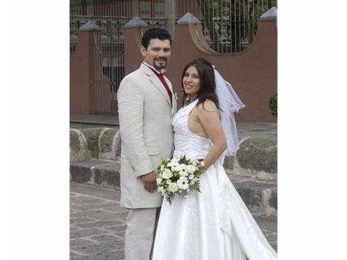 Bellas fotos de tu boda