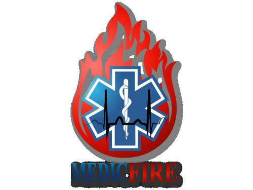 medicfire