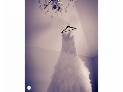 Originales fotografías de tu boda