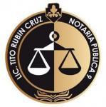Notaría Pública 9 Chiapas