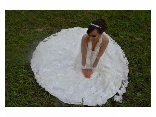 Expertos en novias