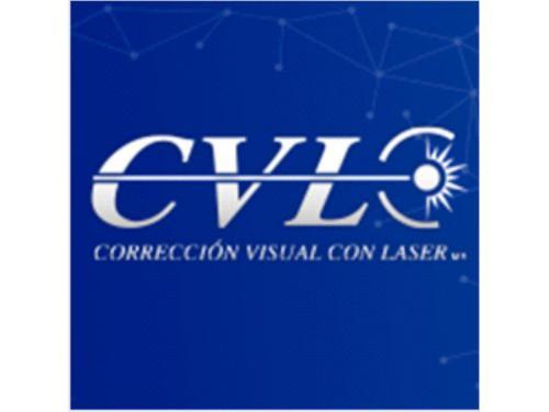 Corrección Visual con Laser