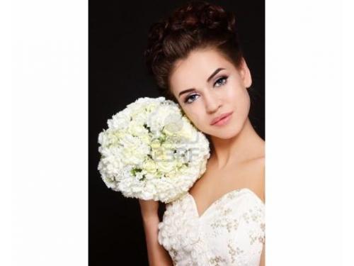 Xpression en tu boda