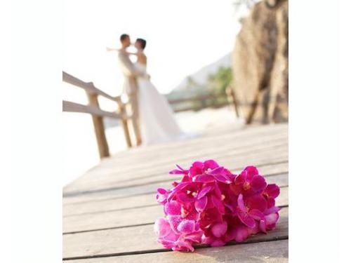 Momentos únicos en tu boda