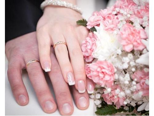 Detalles únicos de tu boda