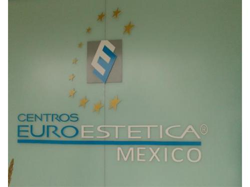 Centros euroestetica