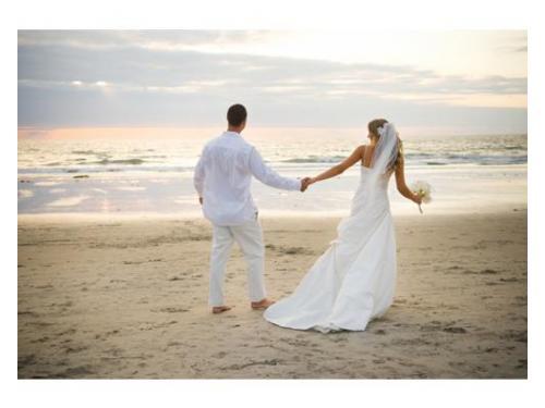 Lugares para tu boda