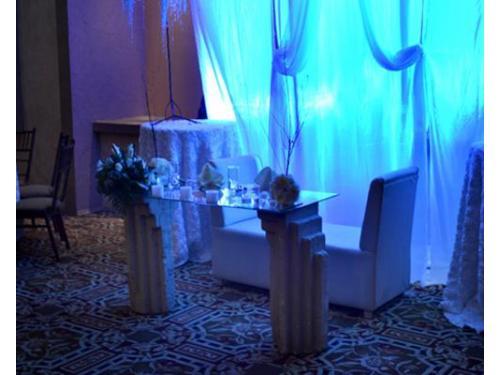 El mejor ambiente en tu boda