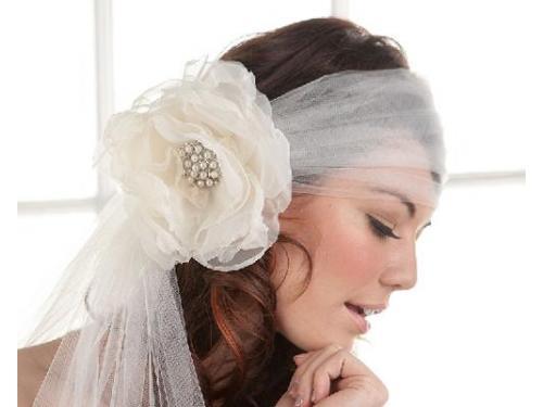 Headbands exclusivos