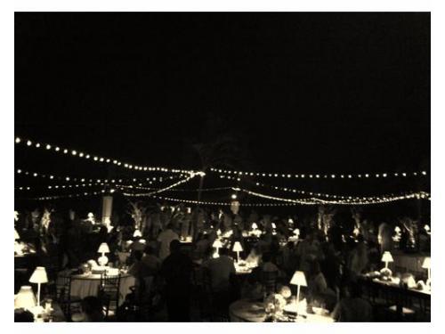 Cilantro art gourmet en tu boda