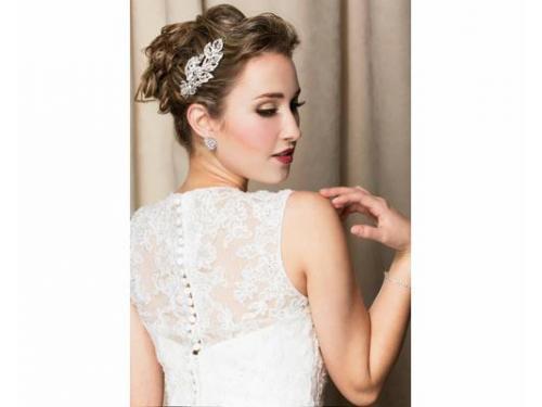 Luce perfecta en tu boda