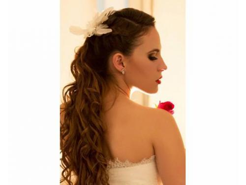 Serás la novia perfecta