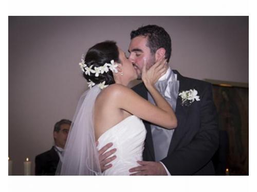 Los mejores recuerdos de tu boda