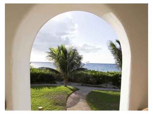 El espacio perfecto para tu boda en la playa