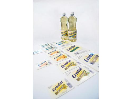 Grupo Gordoa, Agencia de publicidad y mercadotecnia en cancun