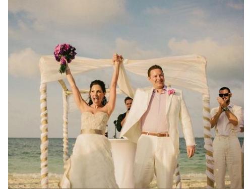 El día de tu boda con Perfect Day