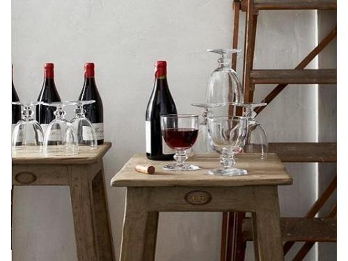 Los mejores vinos tintos