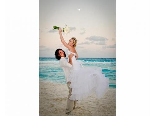 Un recuerdo único de tu boda
